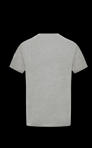 Moncler - T-Shirts & Vests - for MEN online on Kate&You - 0918C710108390T984 K&Y6909