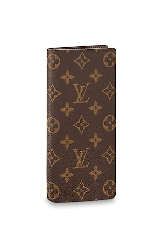 Louis Vuitton Wallets & cardholders Kate&You-ID8283