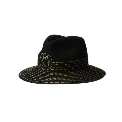 Maison Michel - Cappelli per UOMO online su Kate&You - 1061035001 K&Y4699