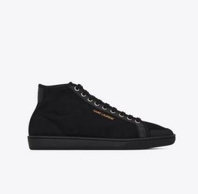 Yves Saint Laurent Trainers Kate&You-ID11525