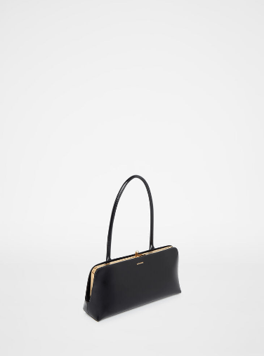 Миниатюрные сумки - Jil Sander для ЖЕНЩИН онлайн на Kate&You - JSWR856462-WRB00080N - K&Y10169