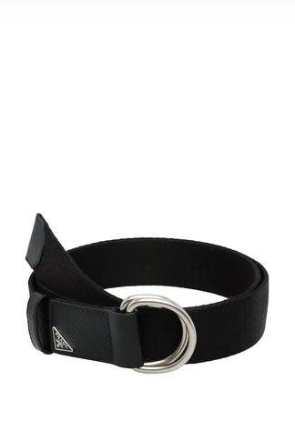 Prada Belts Kate&You-ID8414