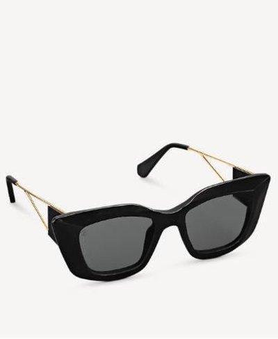 Louis Vuitton Sunglasses ARIZONA DREAM Kate&You-ID11061