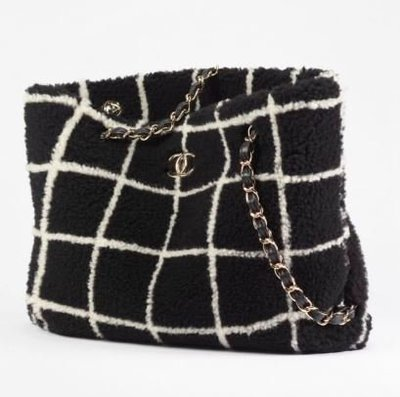 Chanel - Tote Bags - for WOMEN online on Kate&You - AS2756 B06315 NF024 K&Y11407