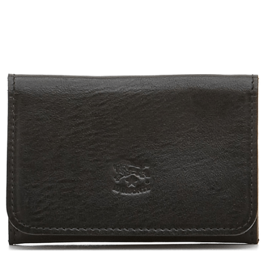 Il Bisonte Wallets & cardholders Kate&You-ID6249