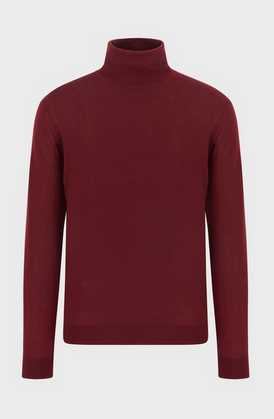 Giorgio Armani - Jumpers - for MEN online on Kate&You - 6HSMF8SM75Z1FBUV K&Y9682