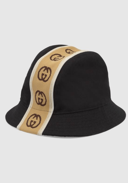 Gucci Hats Kate&You-ID5970