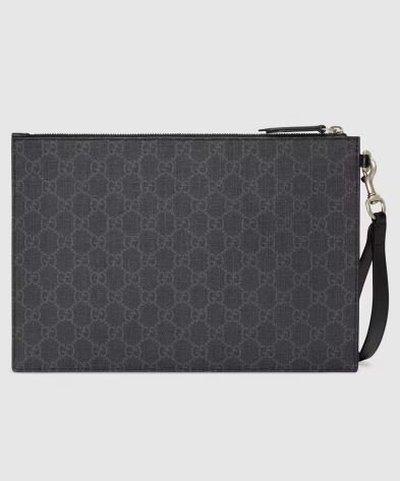Gucci - Wallets & cardholders - for MEN online on Kate&You - 473904 GZN1N 1058 K&Y11728