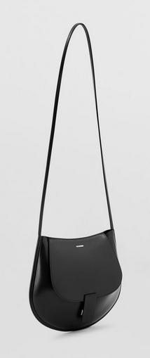 Jil Sander - Borse a spalla per DONNA online su Kate&You - JSPR853402-WRB69142N K&Y9563