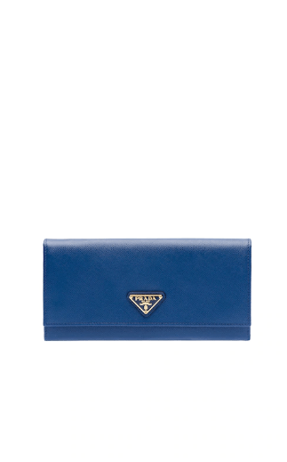 Prada - Wallets & Purses - for WOMEN online on Kate&You - 1MH132_QHH_F0016 K&Y8270