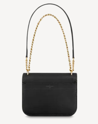 Louis Vuitton - Shoulder Bags - for WOMEN online on Kate&You - M57071 K&Y10603