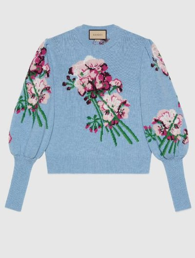 Gucci Sweaters Kate&You-ID11736