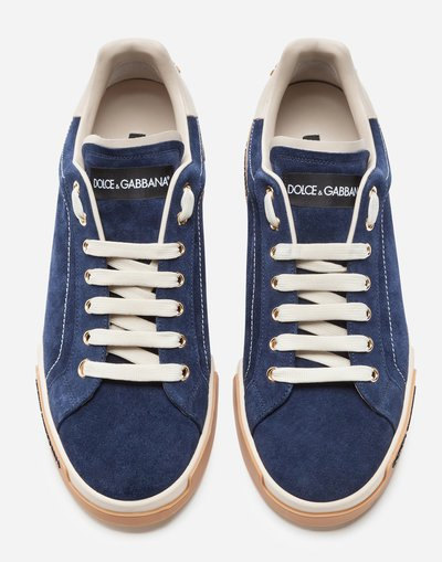 Dolce & Gabbana - Trainers - for MEN online on Kate&You - CS1705AA3368M092 K&Y2037