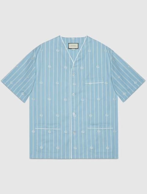 Gucci Shirts Kate&You-ID8187