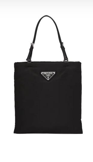 Prada Tote Bags Kate&You-ID8744