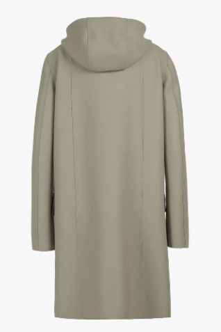 Loro Piana - Single Breasted Coats - for WOMEN online on Kate&You - FAL2894 K&Y10285