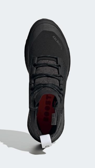 Adidas - Sneakers per UOMO online su Kate&You - FV5497 K&Y7966
