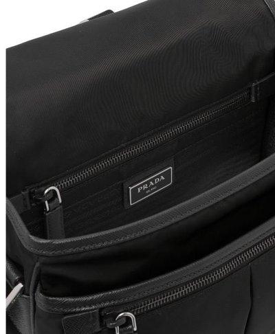 Prada - Shoulder Bags - for MEN online on Kate&You - 2VD769_2DMH_F0002_V_OLO K&Y11340