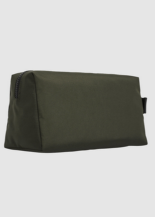 Calvin Klein Wash Bags Kate&You-ID8526
