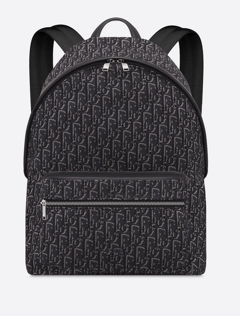Dior Backpacks & fanny packs Kate&You-ID5633