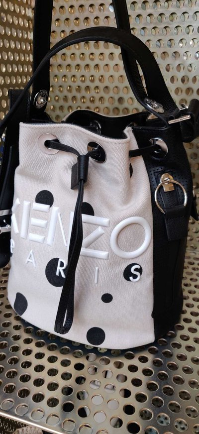 Kenzo - Tote Bags - for WOMEN online on Kate&You - K&Y1512