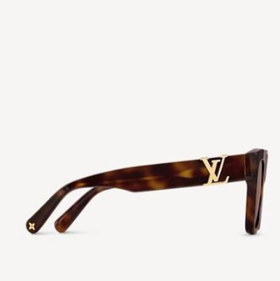 Louis Vuitton - Sunglasses - THE LV for WOMEN online on Kate&You - Z1510W  K&Y10958