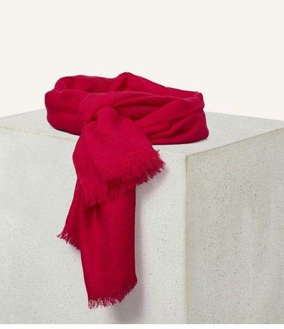 Isabel Marant - Sciarpe & Foulards per DONNA online su Kate&You - K&Y3458