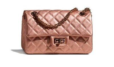 Chanel Mini Bags Kate&You-ID10674