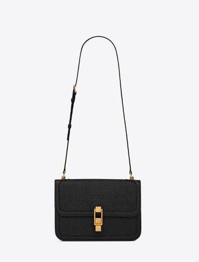 Yves Saint Laurent Cross Body Bags Kate&You-ID11168