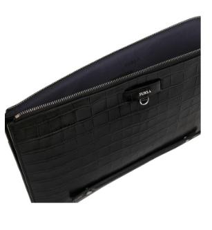 Furla - Laptop Bags - for MEN online on Kate&You - 1036858 K&Y5432