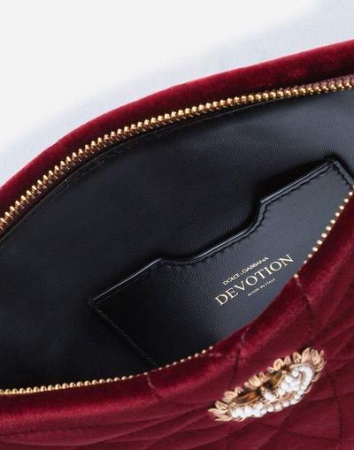 Dolce & Gabbana - Wallets & Purses - for WOMEN online on Kate&You - BI1271AA09080999 K&Y4281