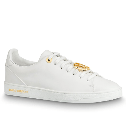 Louis Vuitton Trainers Kate&You-ID5449