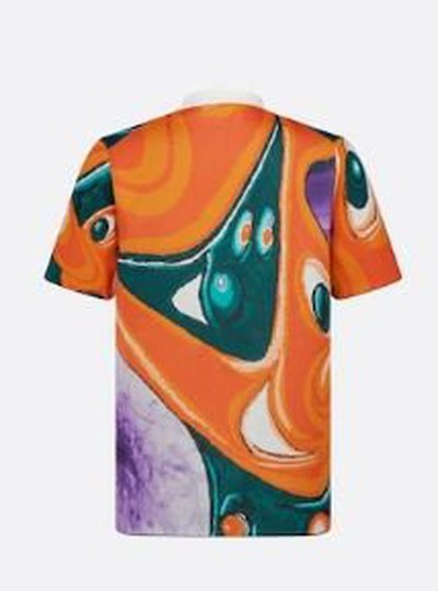 Dior - T-Shirts & Vests - for MEN online on Kate&You - 193M644AT342_C082 K&Y11236