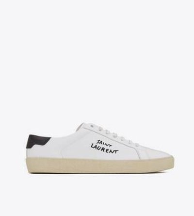 Yves Saint Laurent Trainers Kate&You-ID11541
