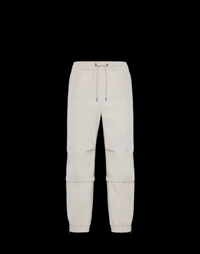 Moncler Chinos Kate&You-ID1818