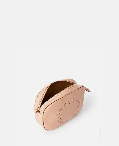 Stella McCartney - Mini Borse per DONNA online su Kate&You - 557903W99231000 K&Y3811