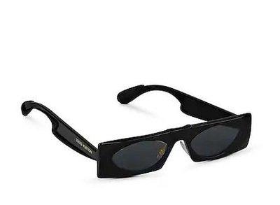 Louis Vuitton Sunglasses Kate&You-ID4597