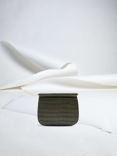 Max Mara - Borse a spalla per DONNA online su Kate&You - 4516169706006 K&Y3200