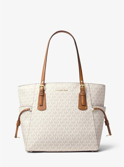 Michael Kors - Tote Bags - for WOMEN online on Kate&You -   30T8GV6T4B K&Y3087