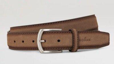 Hogan - Cinture per UOMO online su Kate&You - K&Y4443