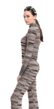 Missoni - Sweaters - for WOMEN online on Kate&You - MDN00362BK00MKSM31A K&Y9492