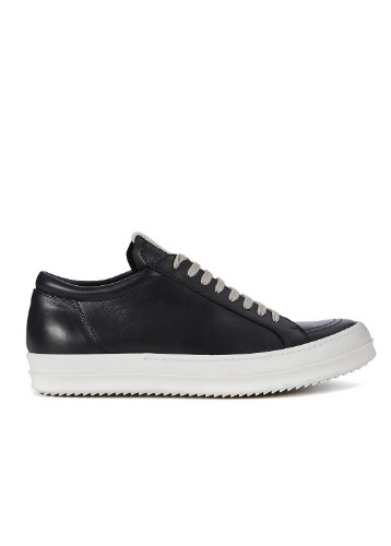 Rick Owens Trainers Kate&You-ID10218