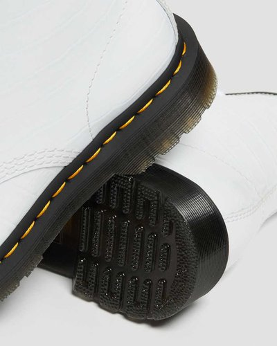 Dr Martens - Lace-up Shoes - for WOMEN online on Kate&You - 26855100 K&Y10740
