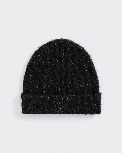 Iro - Hats - for WOMEN online on Kate&You - WM71VEIA-BLA01 K&Y4466