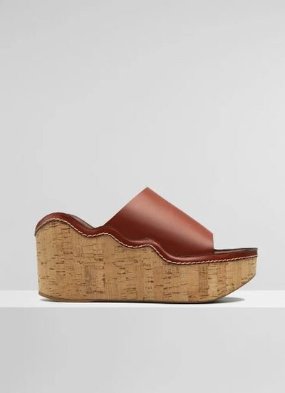 Chloé - Sandals - for WOMEN online on Kate&You - CHC21A4309127S K&Y11959