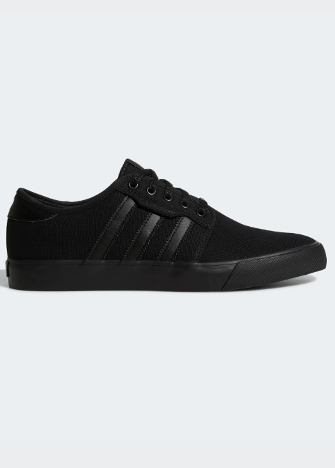 Adidas Trainers CHAUSSURE SEELEY Kate&You-ID8572