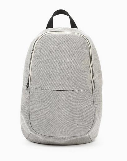 Isaac Reina - Backpacks & fanny packs - for MEN online on Kate&You - K&Y3656