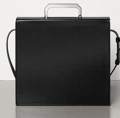 Bottega Veneta - Sacs à main pour HOMME online sur Kate&You - 589179VCPI01000 K&Y4101
