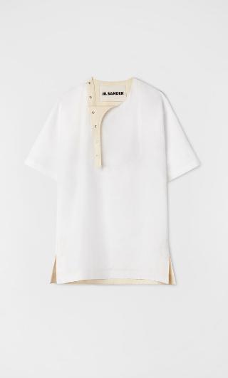 Jil Sander Shirts Kate&You-ID10451