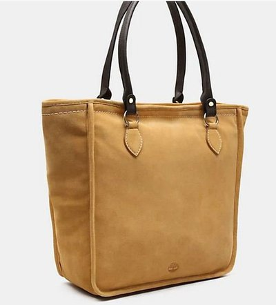 Timberland - Borse tote per DONNA online su Kate&You - TB 0A1C14919 K&Y3765